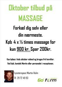 massage-tilbud-okt-2016