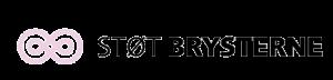 Lyserødt-logo-STØT-BRYSTERNE1